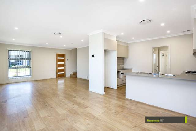 63 Medlock Street, Riverstone NSW 2765