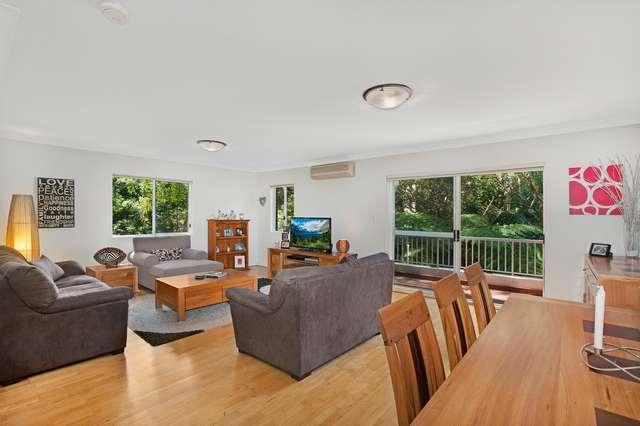 2/23 Belmont Avenue, Wollstonecraft NSW 2065