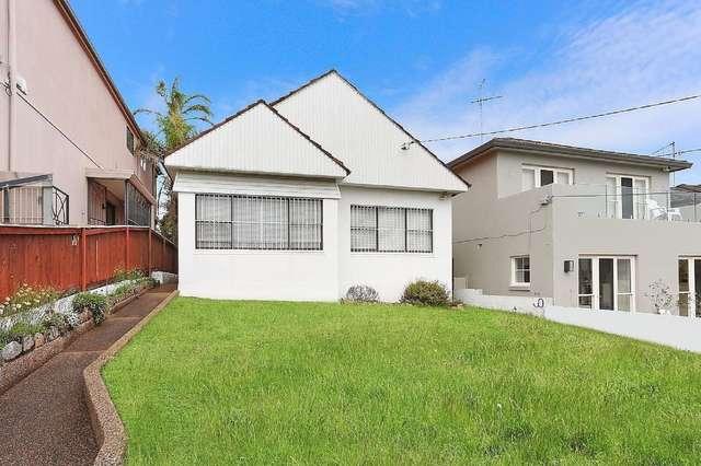 159 Boyce Road, Maroubra NSW 2035