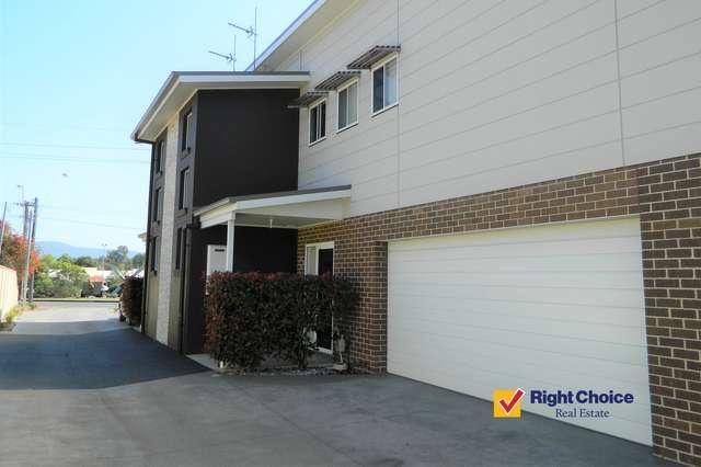 2/187 Tongarra Road, Albion Park NSW 2527