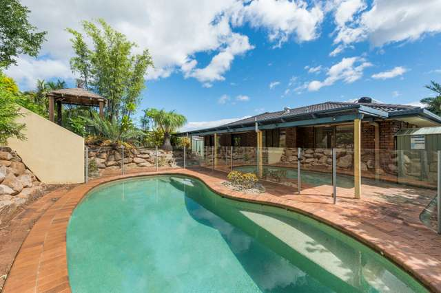 9 Dane Court, Eight Mile Plains QLD 4113
