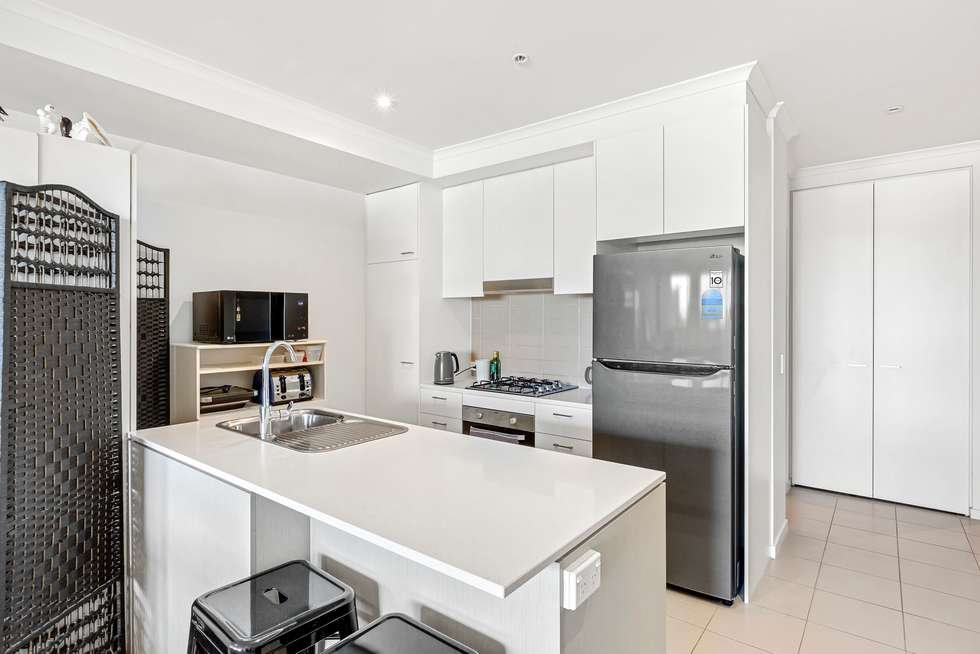 Fourth view of Homely apartment listing, 13/76 The Esplanade, Caroline Springs VIC 3023