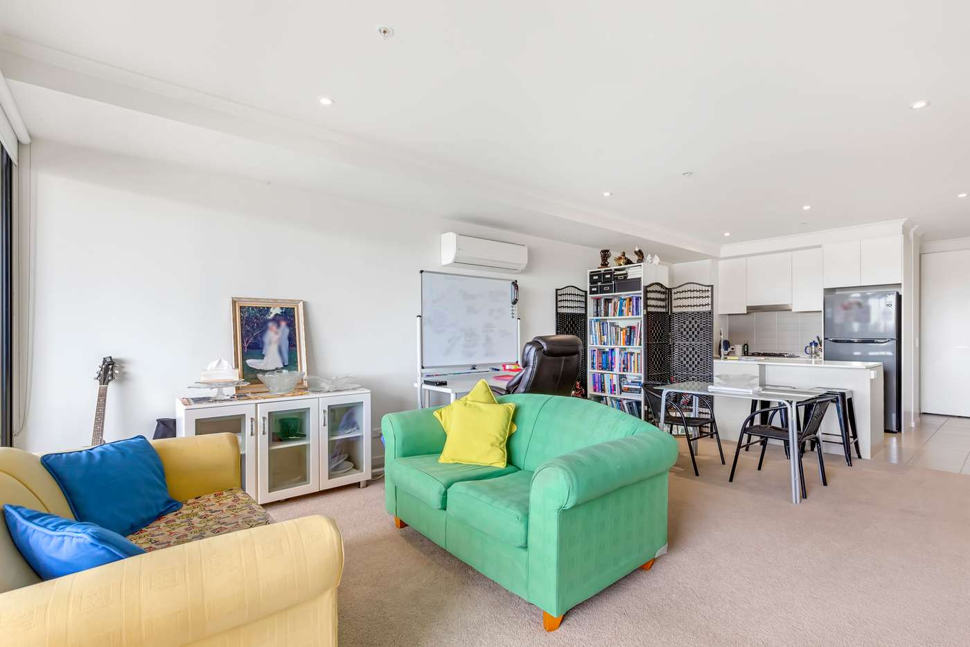 Sixth view of Homely apartment listing, 13/76 The Esplanade, Caroline Springs VIC 3023