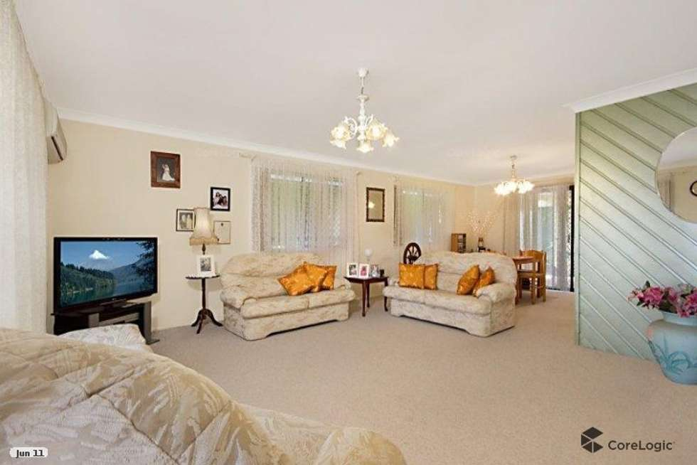 Second view of Homely house listing, 75 Edinburgh Drive, Bethania QLD 4205
