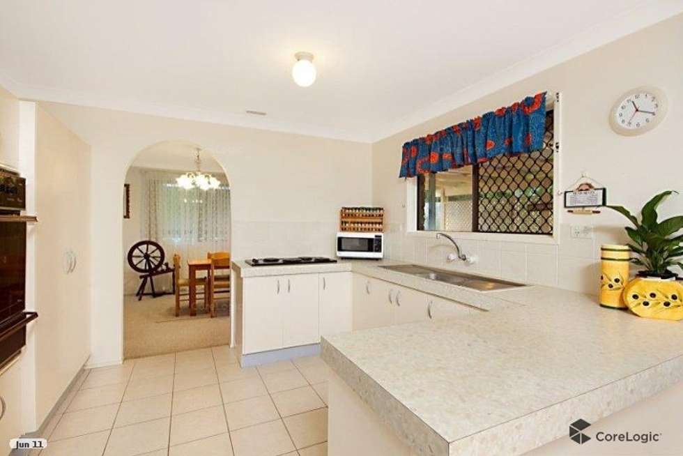 Third view of Homely house listing, 75 Edinburgh Drive, Bethania QLD 4205