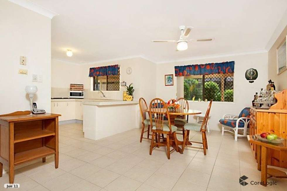 Fourth view of Homely house listing, 75 Edinburgh Drive, Bethania QLD 4205