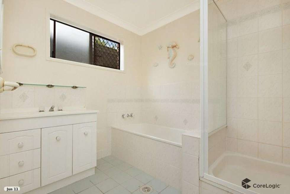 Fifth view of Homely house listing, 75 Edinburgh Drive, Bethania QLD 4205