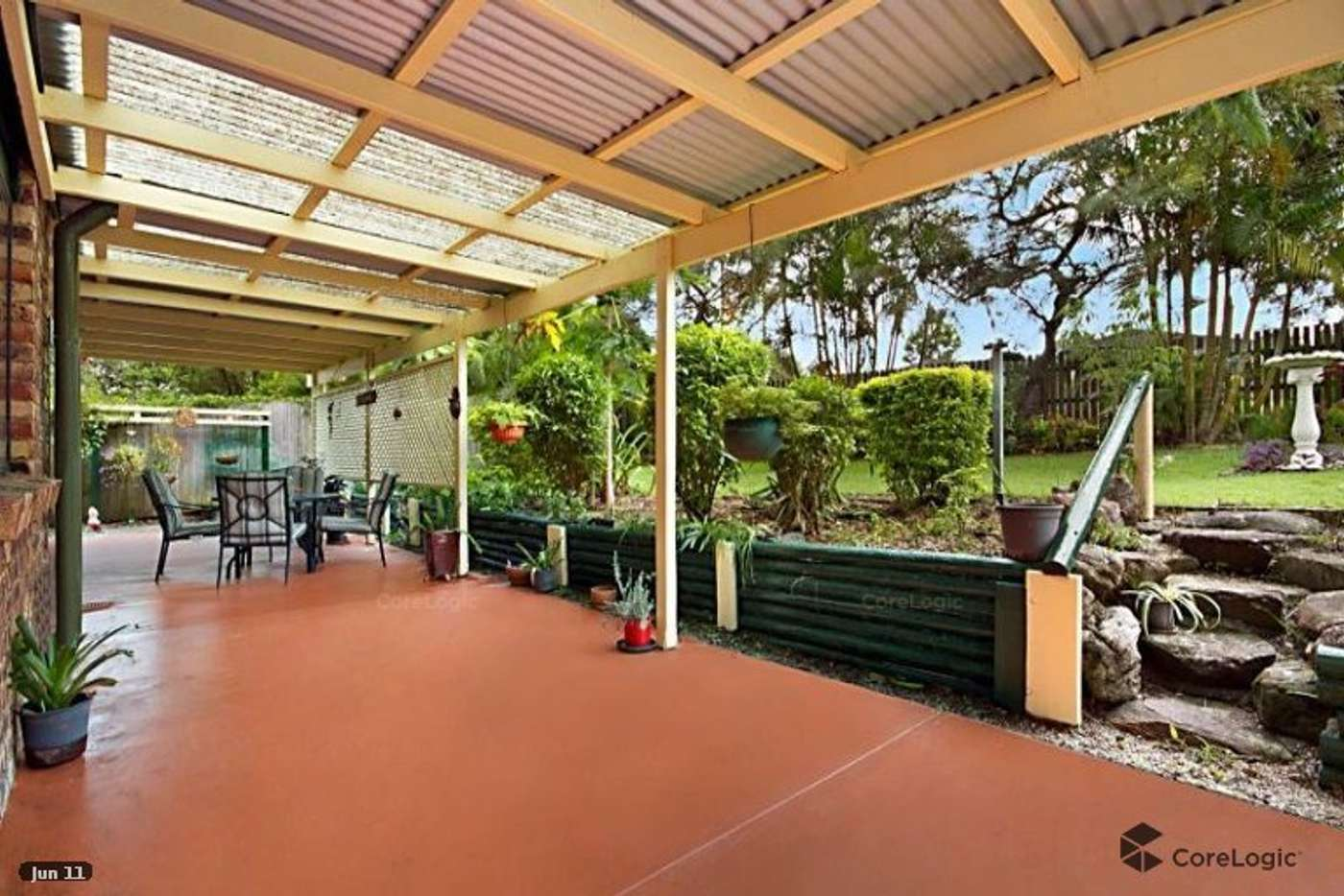 Sixth view of Homely house listing, 75 Edinburgh Drive, Bethania QLD 4205