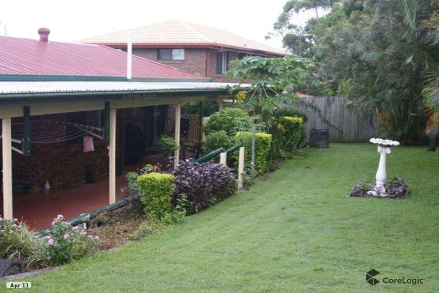Seventh view of Homely house listing, 75 Edinburgh Drive, Bethania QLD 4205