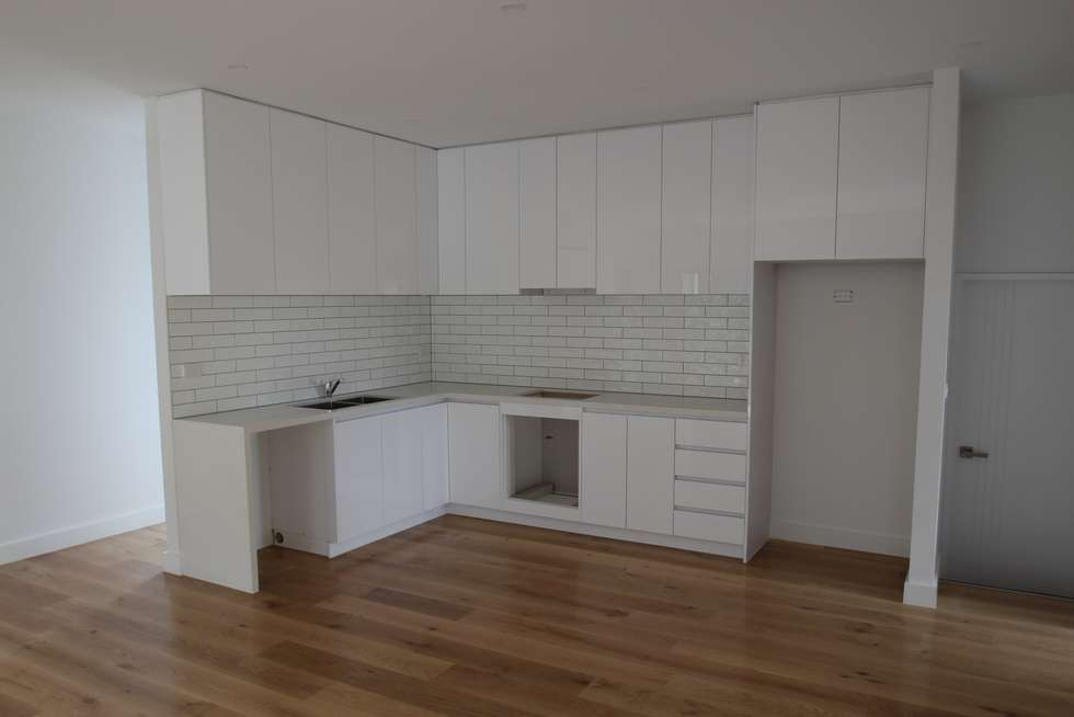 Second view of Homely unit listing, 2/15 Moascar Street, Pascoe Vale South VIC 3044