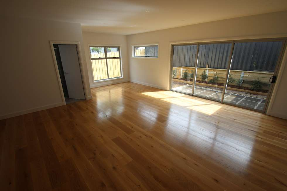 Fourth view of Homely unit listing, 2/15 Moascar Street, Pascoe Vale South VIC 3044