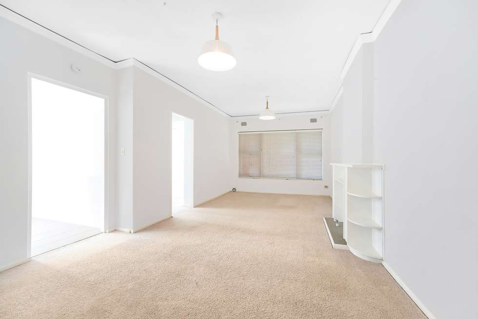 Fourth view of Homely apartment listing, 1/47A Shirley Road, Wollstonecraft NSW 2065