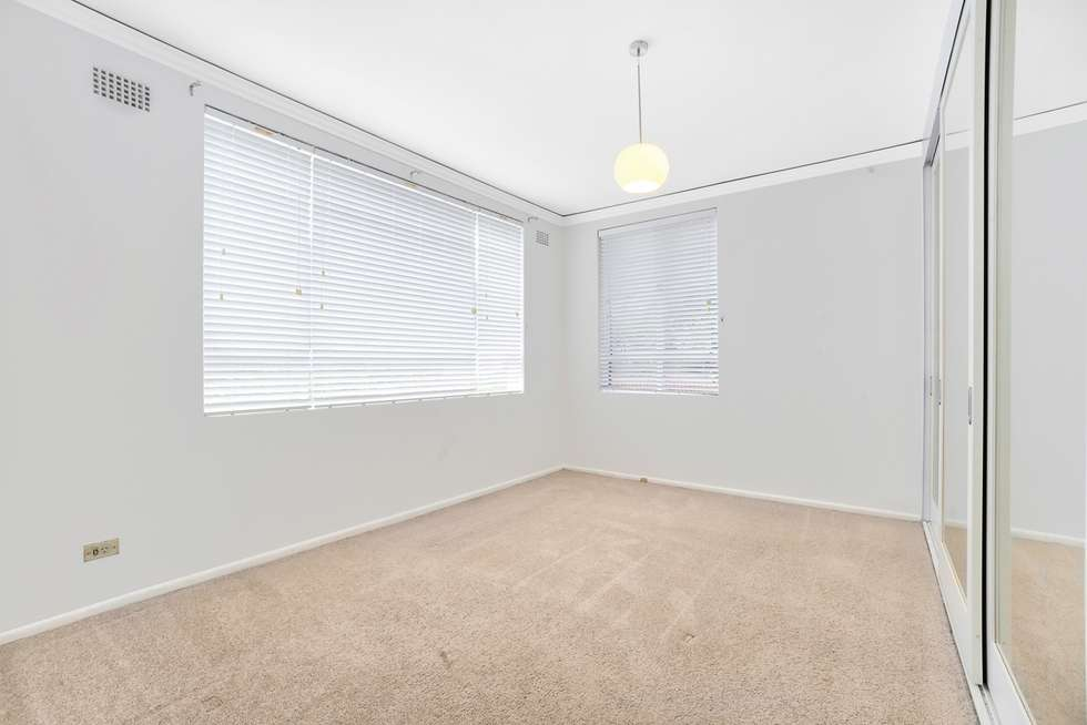 Fifth view of Homely apartment listing, 1/47A Shirley Road, Wollstonecraft NSW 2065