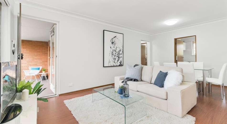26/58 Orpington Street, Ashfield NSW 2131