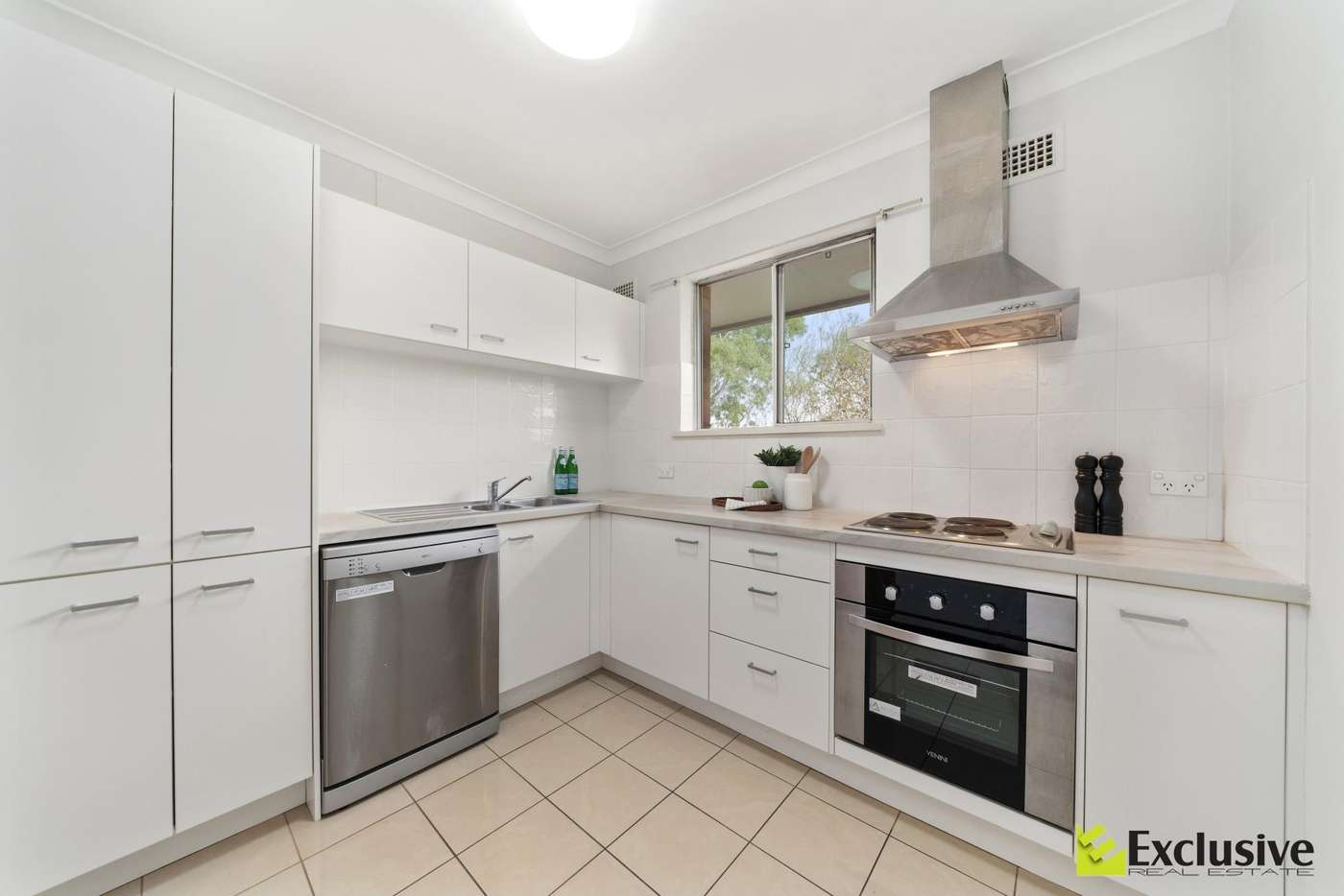 Fifth view of Homely apartment listing, 26/58 Orpington Street, Ashfield NSW 2131