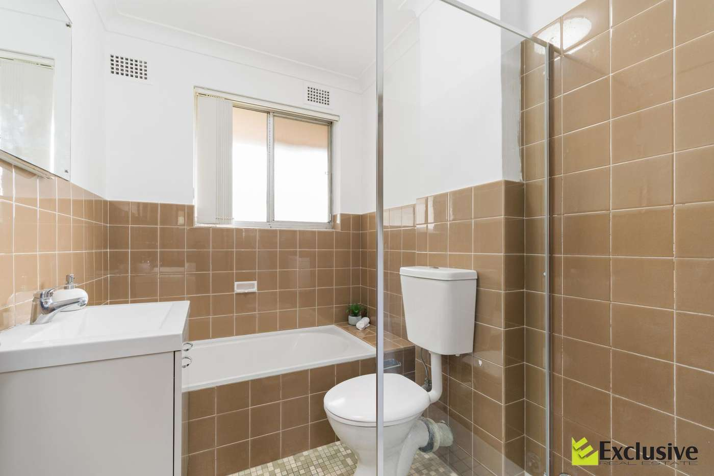 Sixth view of Homely apartment listing, 26/58 Orpington Street, Ashfield NSW 2131