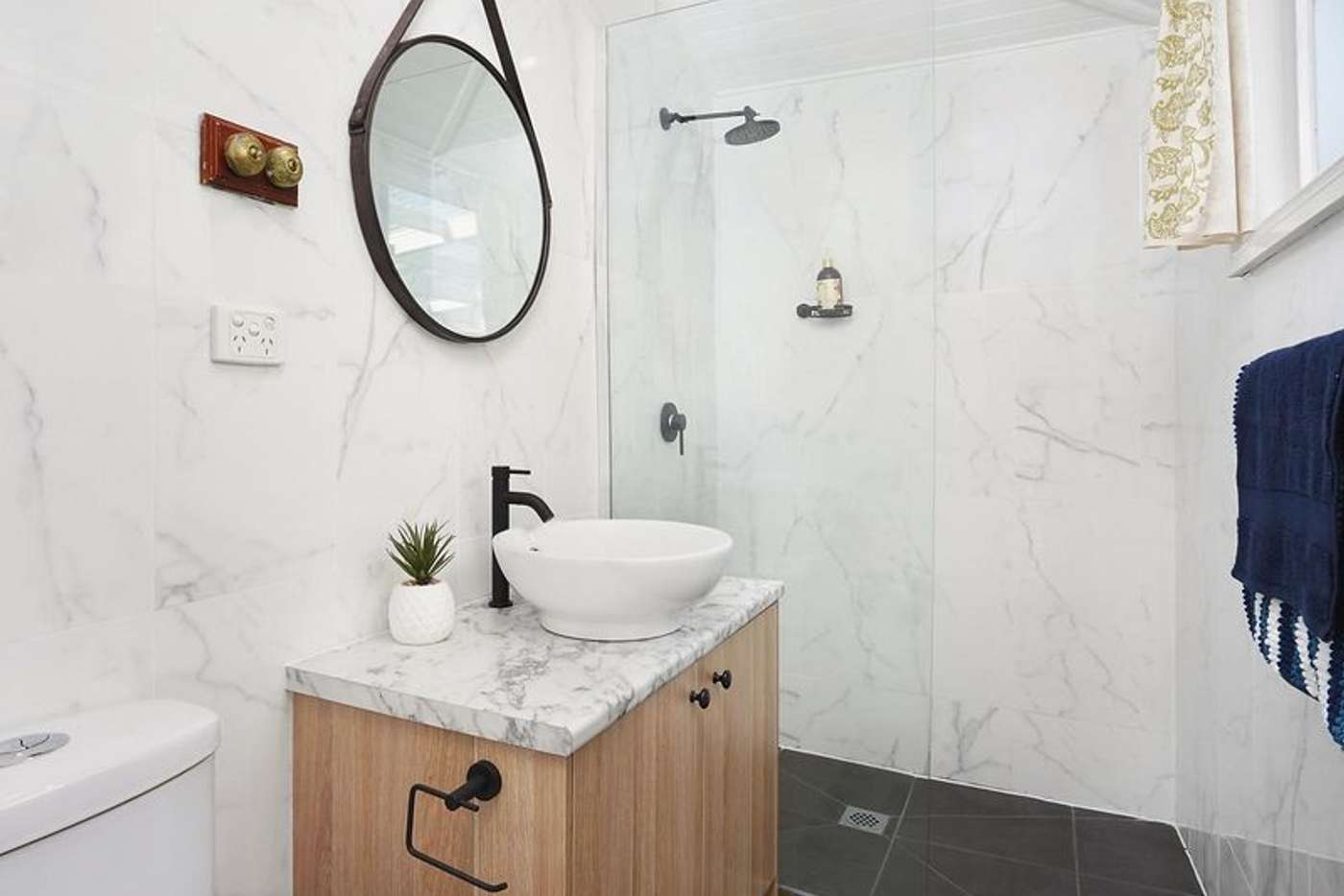 Fifth view of Homely house listing, 8 Kent Street, Yarraville VIC 3013