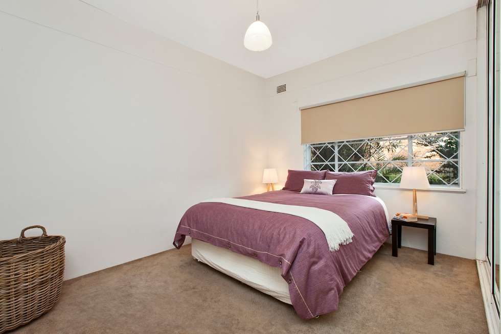 Second view of Homely apartment listing, 2/2A Milner Crescent, Wollstonecraft NSW 2065