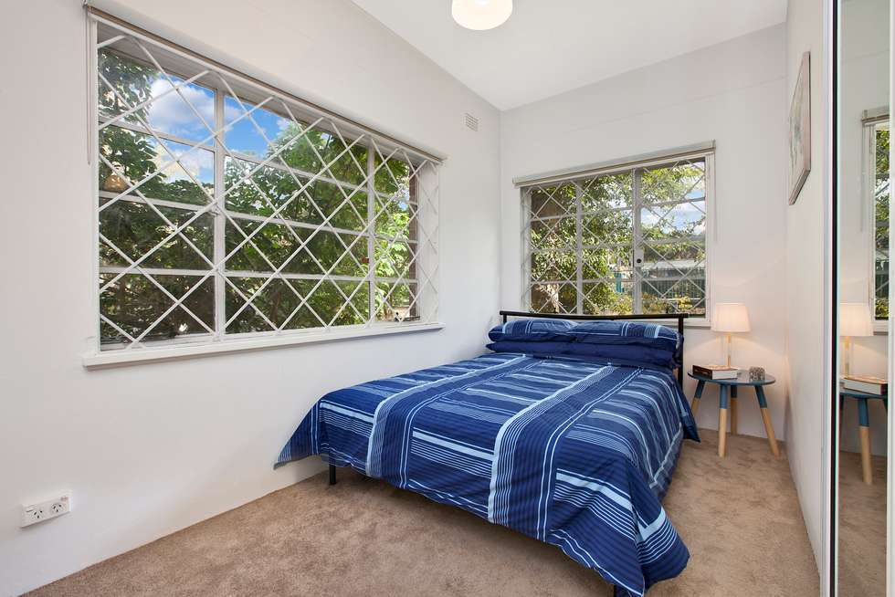 Third view of Homely apartment listing, 2/2A Milner Crescent, Wollstonecraft NSW 2065