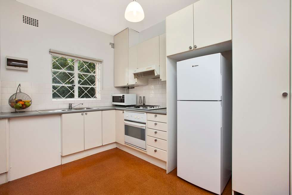 Fourth view of Homely apartment listing, 2/2A Milner Crescent, Wollstonecraft NSW 2065