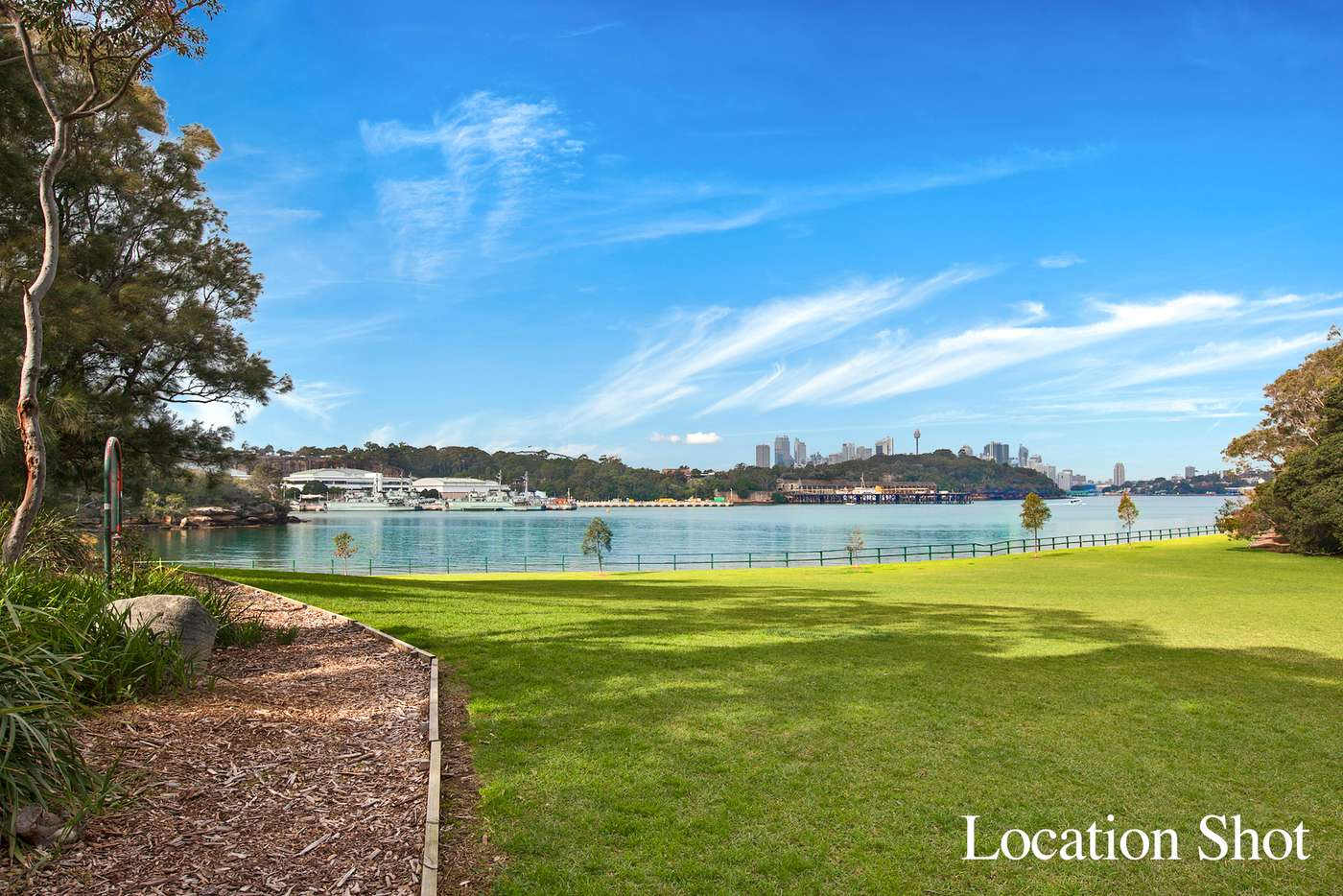 Sixth view of Homely apartment listing, 2/2A Milner Crescent, Wollstonecraft NSW 2065