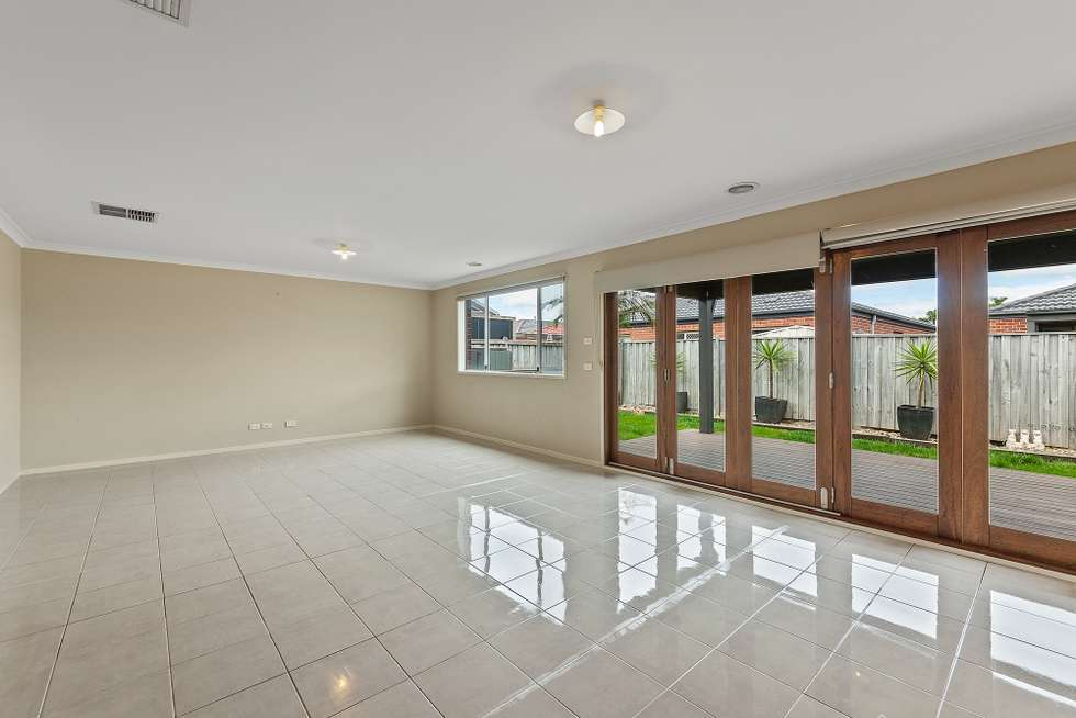 Third view of Homely house listing, 83 Brookwater Parade, Lyndhurst VIC 3975