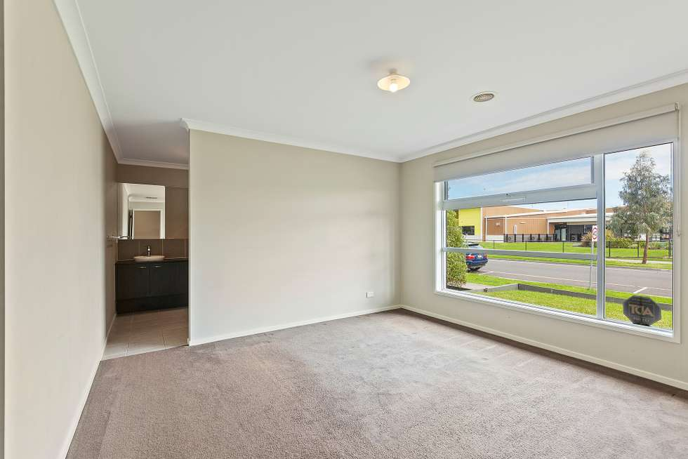 Fourth view of Homely house listing, 83 Brookwater Parade, Lyndhurst VIC 3975