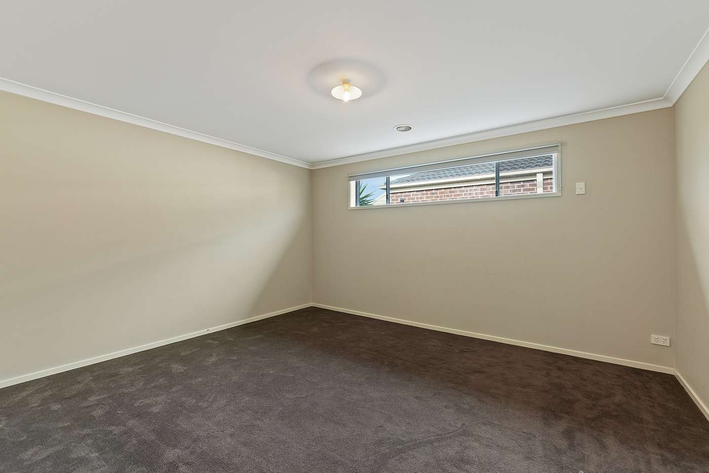 Fifth view of Homely house listing, 83 Brookwater Parade, Lyndhurst VIC 3975