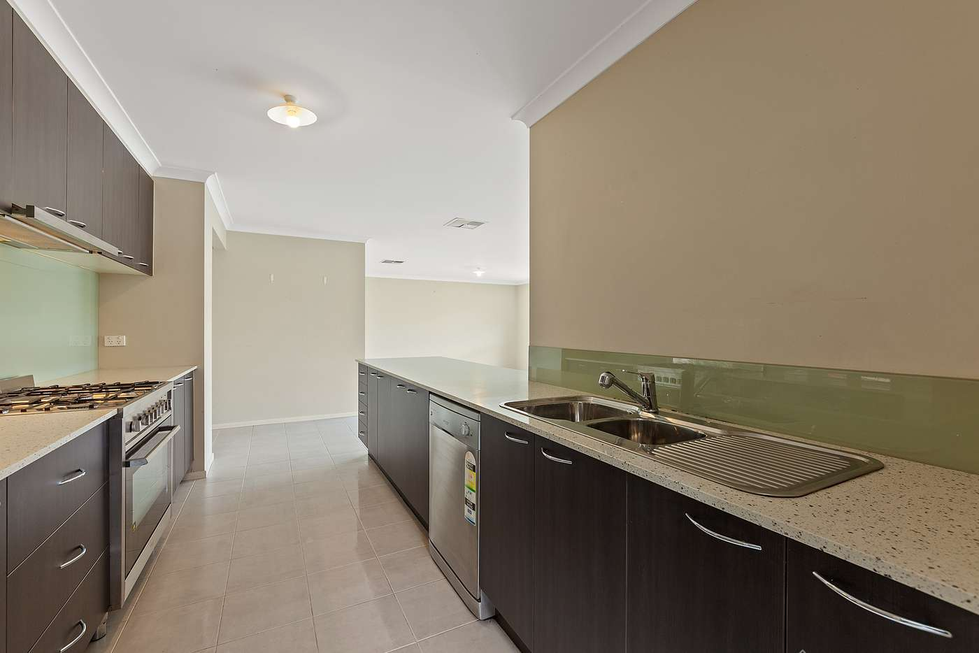 Sixth view of Homely house listing, 83 Brookwater Parade, Lyndhurst VIC 3975