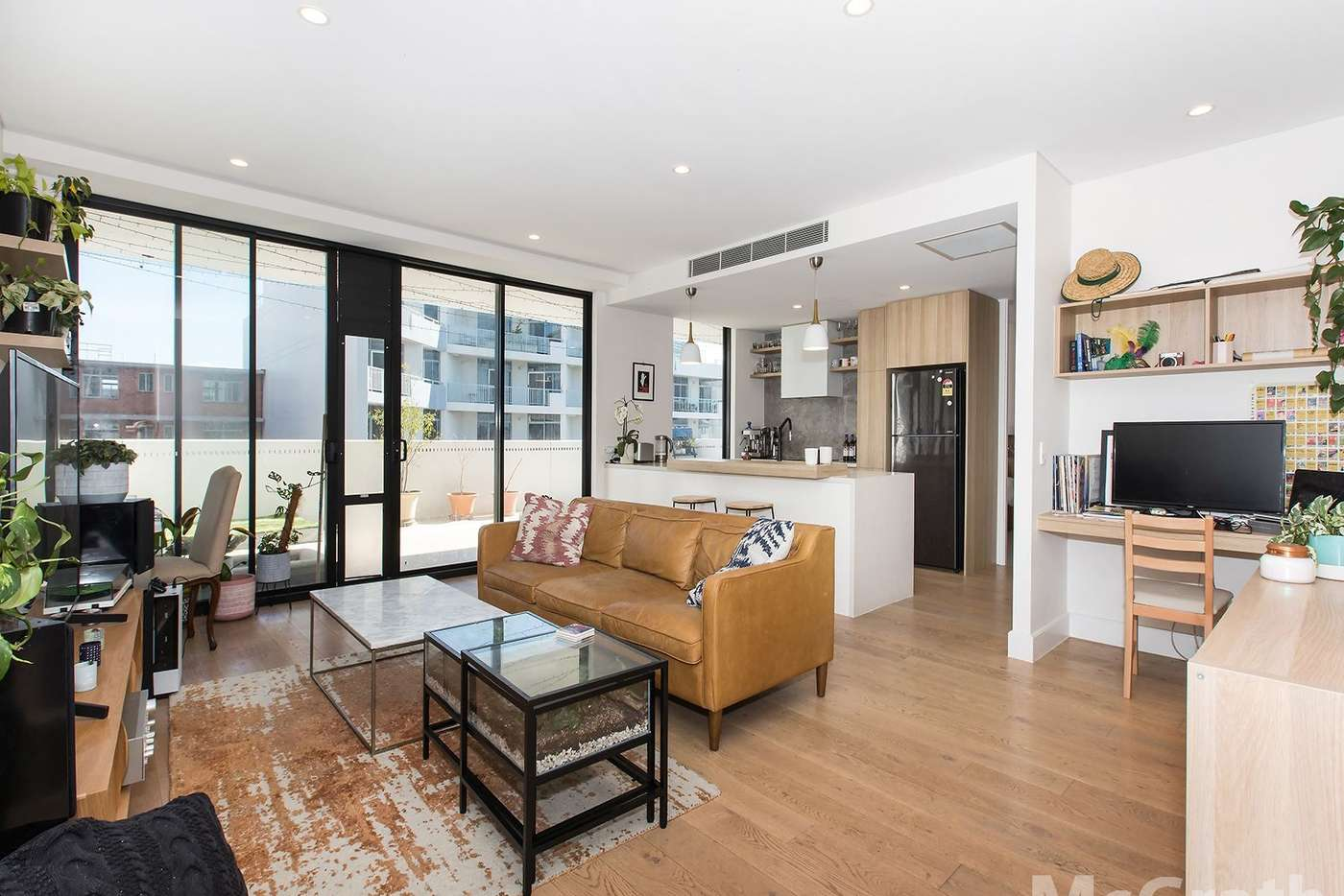 Main view of Homely apartment listing, 16/16-20 Princess Street, Brighton-le-sands NSW 2216