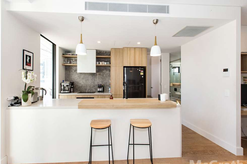 Third view of Homely apartment listing, 16/16-20 Princess Street, Brighton-le-sands NSW 2216