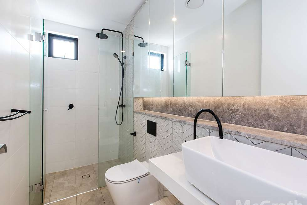 Fifth view of Homely apartment listing, 16/16-20 Princess Street, Brighton-le-sands NSW 2216