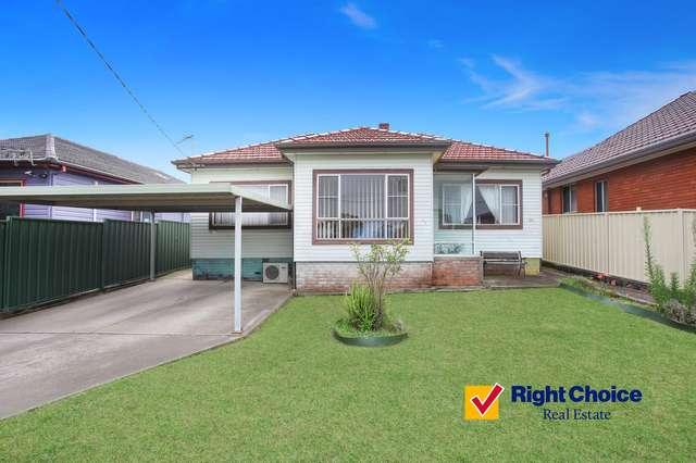 101 Shellharbour Road, Port Kembla NSW 2505