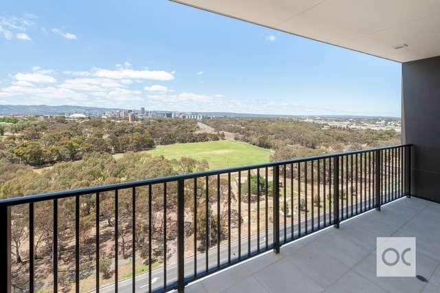 1104/10 Park Terrace, Bowden SA 5007