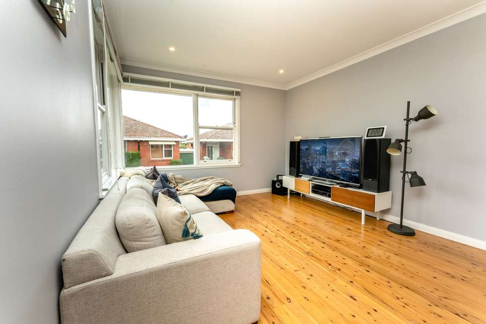 Fifth view of Homely villa listing, 3/6 Douglas Street, Bardwell Valley NSW 2207
