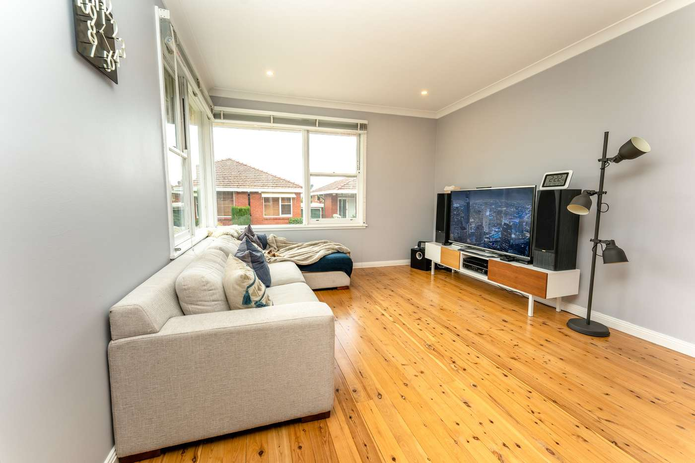 Sixth view of Homely villa listing, 3/6 Douglas Street, Bardwell Valley NSW 2207