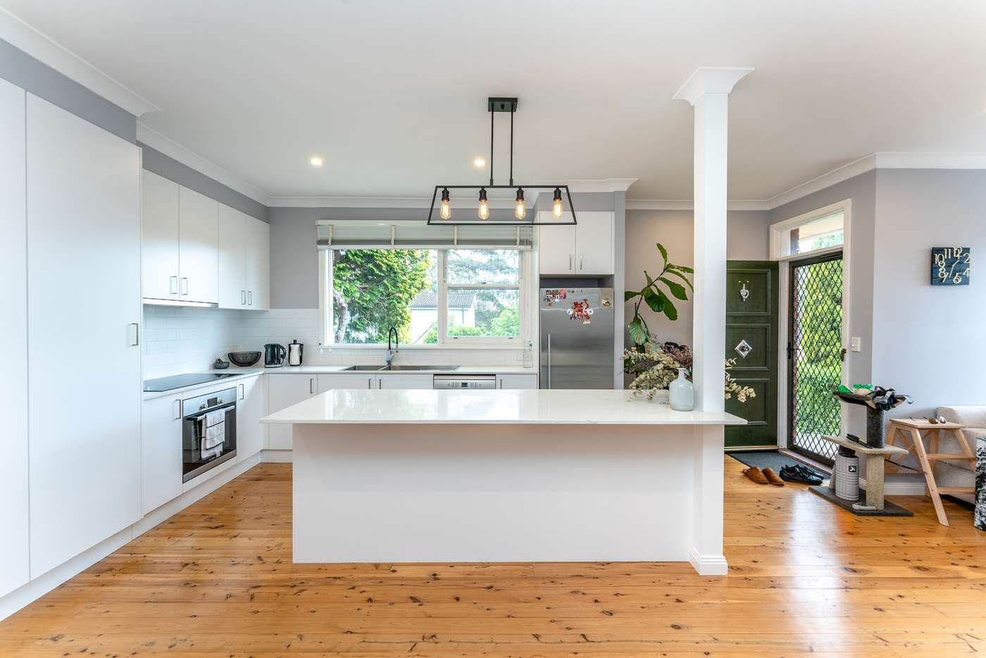 Seventh view of Homely villa listing, 3/6 Douglas Street, Bardwell Valley NSW 2207