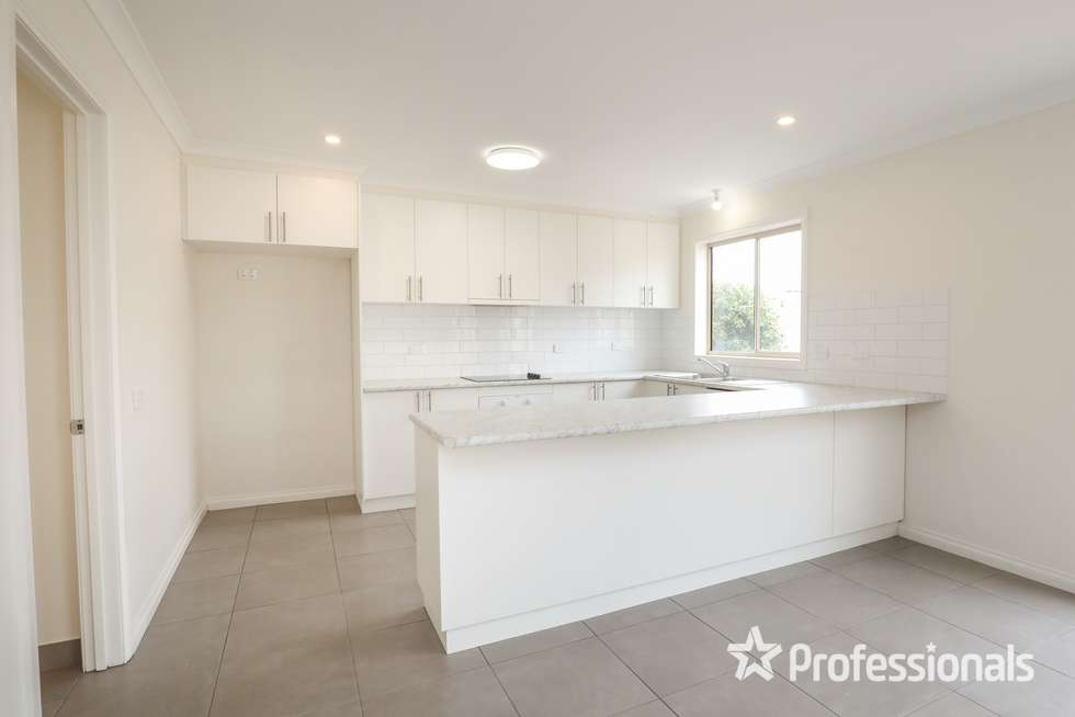 Fourth view of Homely house listing, 72 Summer Drive, Buronga NSW 2739