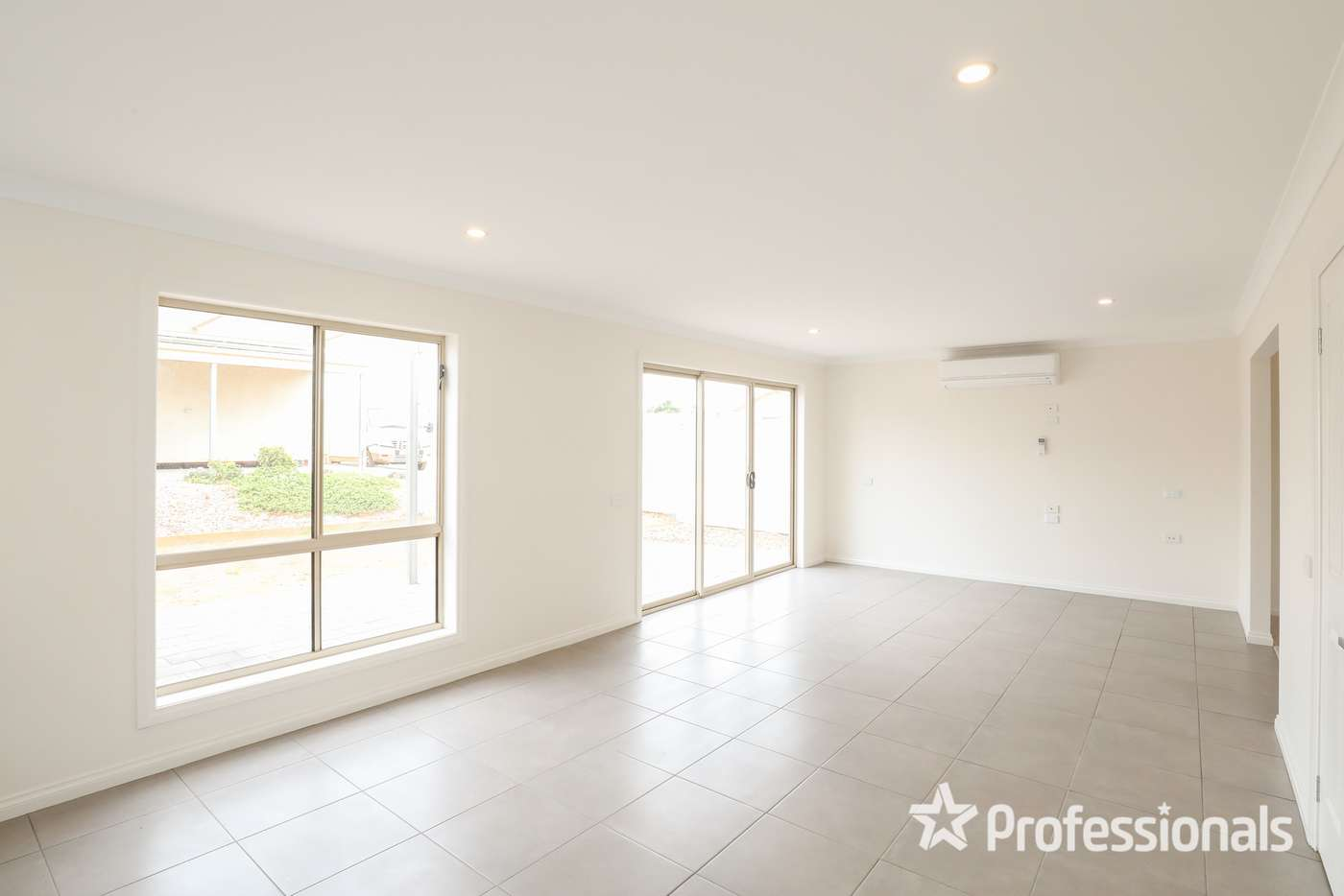 Sixth view of Homely house listing, 72 Summer Drive, Buronga NSW 2739