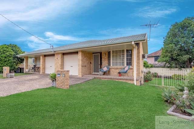 6 Elder Street, Lambton NSW 2299
