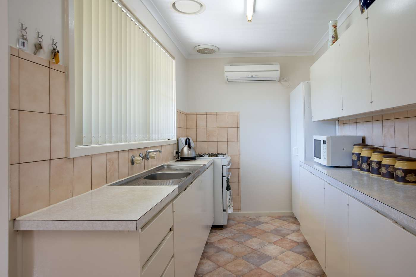 Fifth view of Homely house listing, 21 Melgaard Court, Wodonga VIC 3690