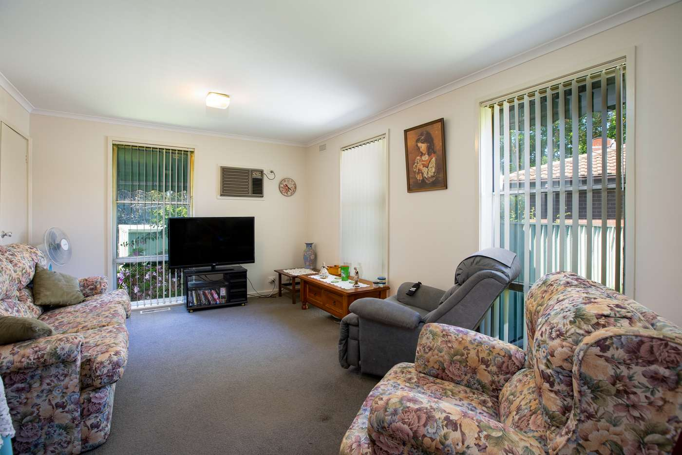 Sixth view of Homely house listing, 21 Melgaard Court, Wodonga VIC 3690