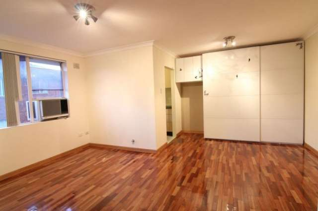 12/12 May Street, Eastwood NSW 2122