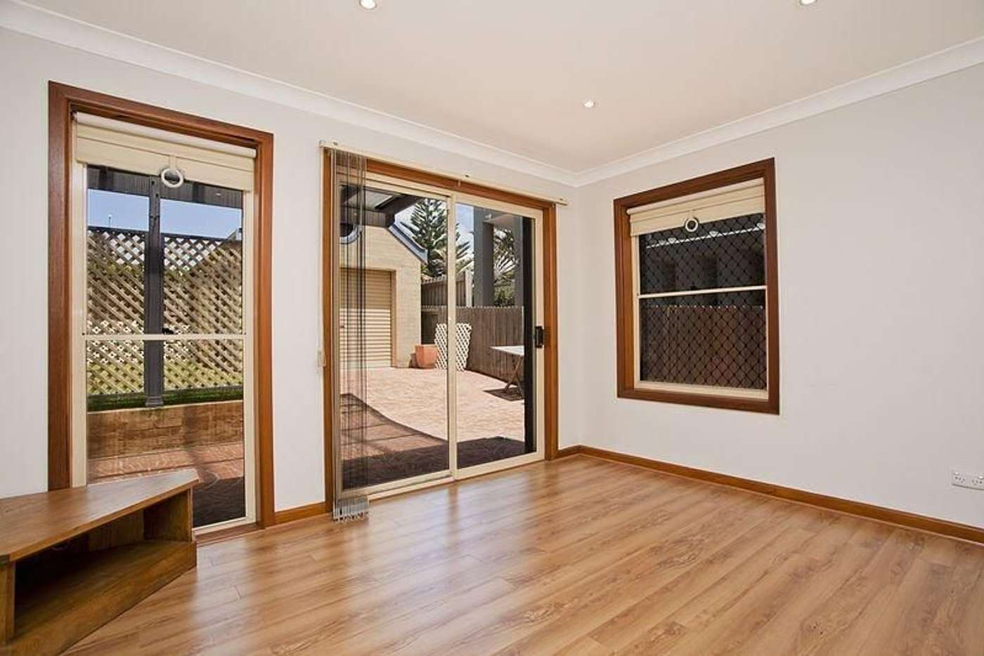 Main view of Homely apartment listing, 23A Banks Street, Maroubra NSW 2035