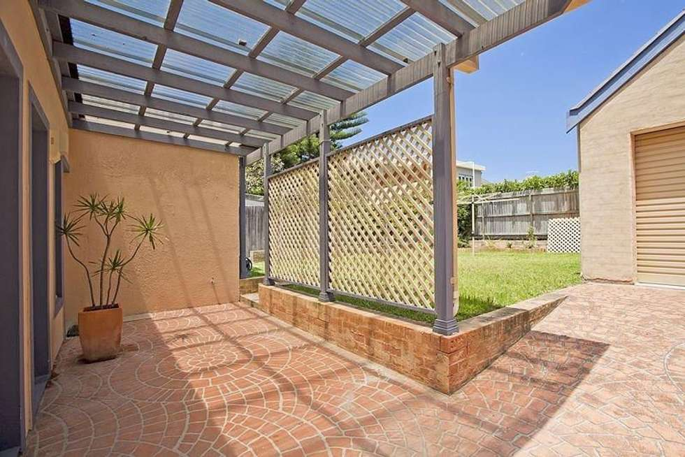 Second view of Homely apartment listing, 23A Banks Street, Maroubra NSW 2035