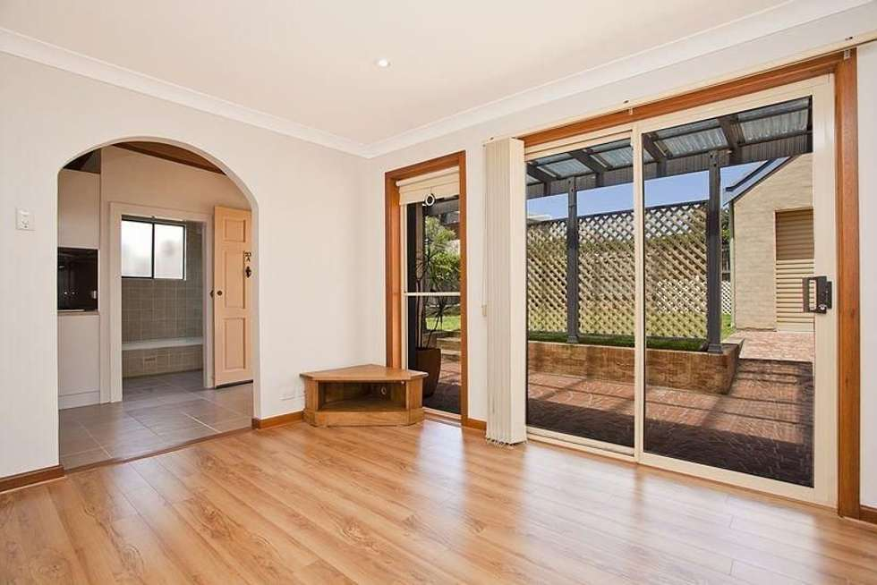 Third view of Homely apartment listing, 23A Banks Street, Maroubra NSW 2035
