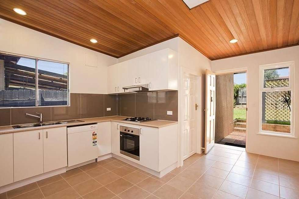 Fourth view of Homely apartment listing, 23A Banks Street, Maroubra NSW 2035