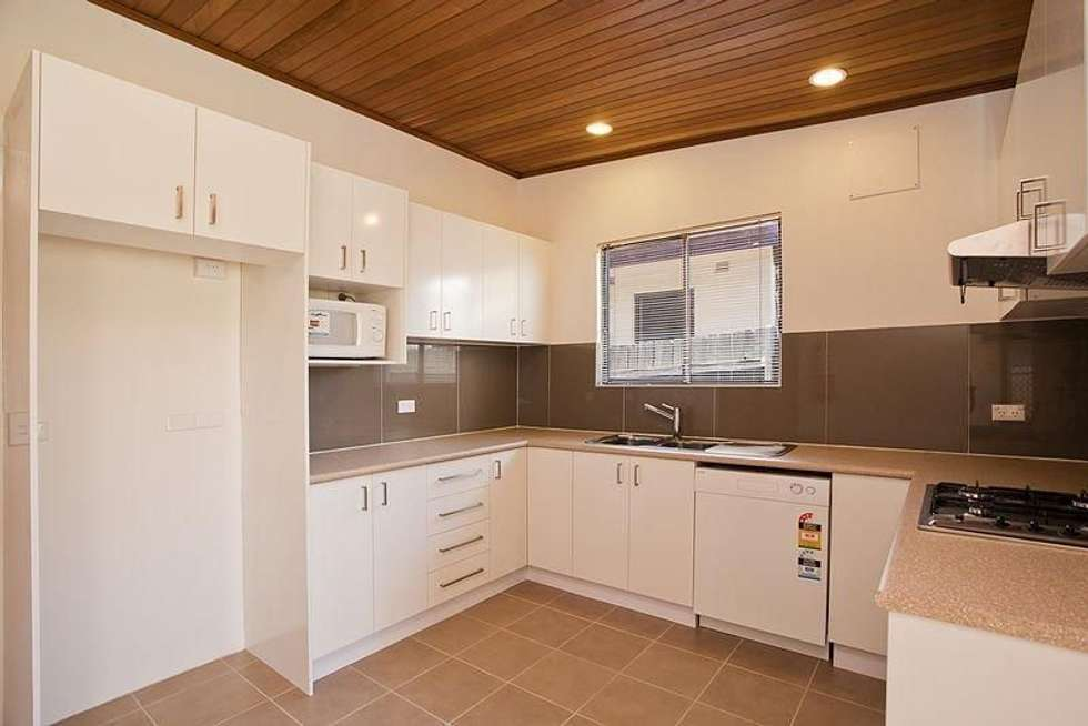 Fifth view of Homely apartment listing, 23A Banks Street, Maroubra NSW 2035