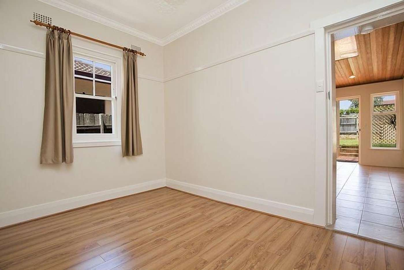 Sixth view of Homely apartment listing, 23A Banks Street, Maroubra NSW 2035