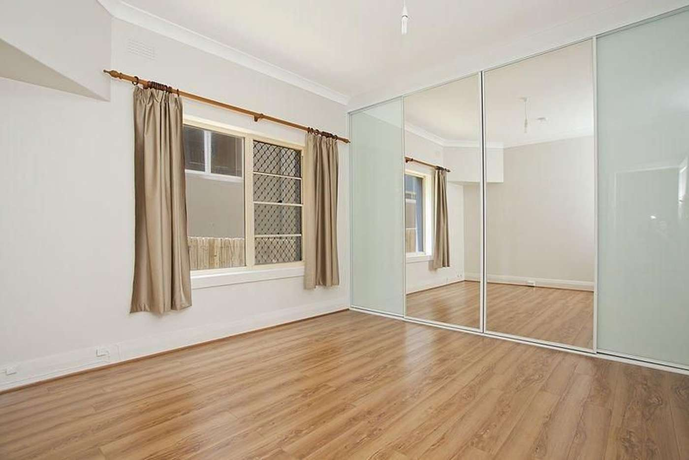 Seventh view of Homely apartment listing, 23A Banks Street, Maroubra NSW 2035